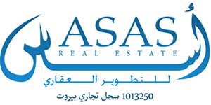 Asas-Real-State