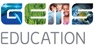 GEMS_Education_new_logo
