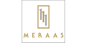 Meraas-Development-Llc-Dubai