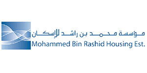 Mohamed-Bin-Rashid-Housing-Est